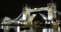 Search Hotels in London, England